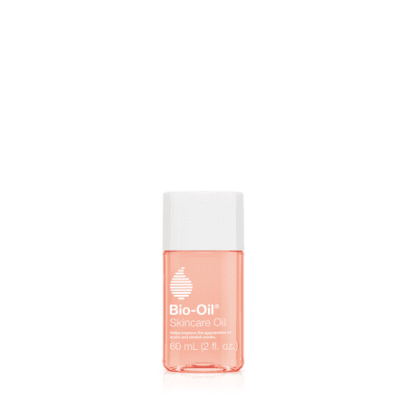 Bio Oil 2.0 fl oz ()