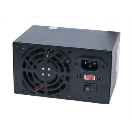 Classic 300w Electronic (Replace Power Supply for Sony PCV-2232 PCV-2234 PCV-2242 PCV-C11L PCV-RS320)