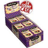 Jelly Belly Harry Potter Bertie Bott's Every Flavor Beans Case of 24 (Jelly Belly Harry Potter)