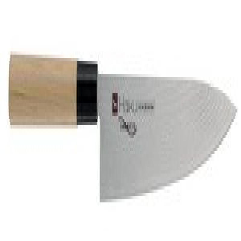 Chroma HD 06 Haiku Damascus 8 inch Chef Knife