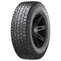Hankook Dynapro AT2 (RF11) 235/70R16 109 T Tire
