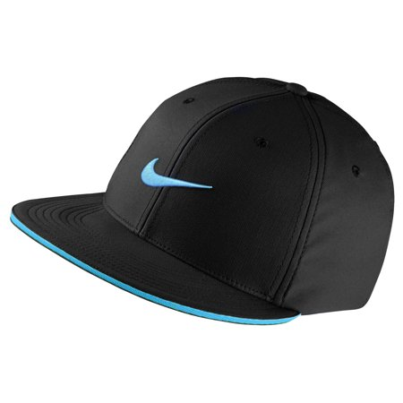 883418779283 UPC - Nike Cap Golf True Statement Tour 152fd83feb25