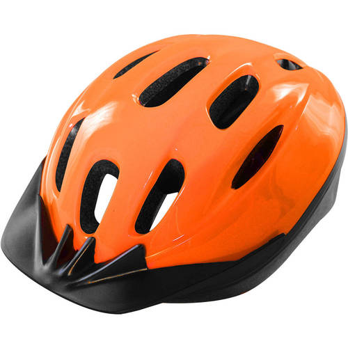 Cycle Force 1500 ATB Adult Helmet