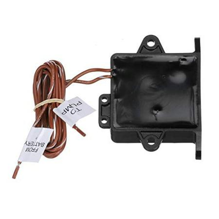 Whale Electric Field Bilge Switch - image 1 de 4