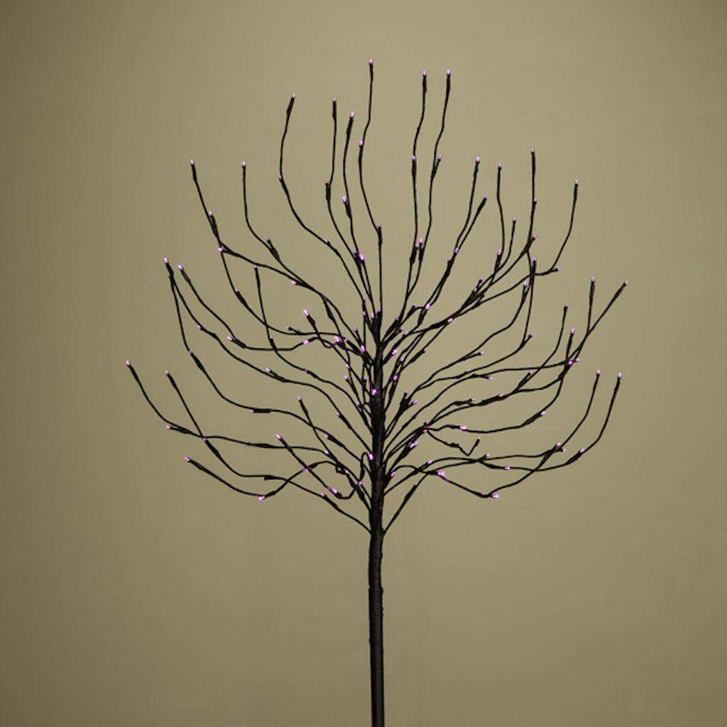 Gerson 21299 - 92411061 Generic Home Office Tree