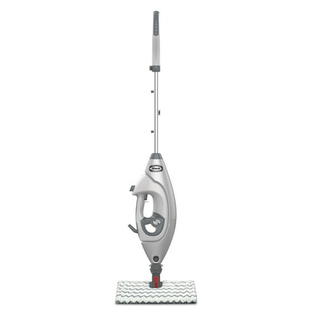 Shark Lift-Away Pro Steam Mop with Click Flip, S3973WM ()
