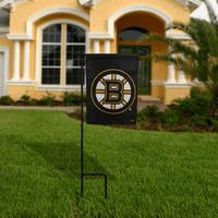 Team Sports America NHL Garden Flag