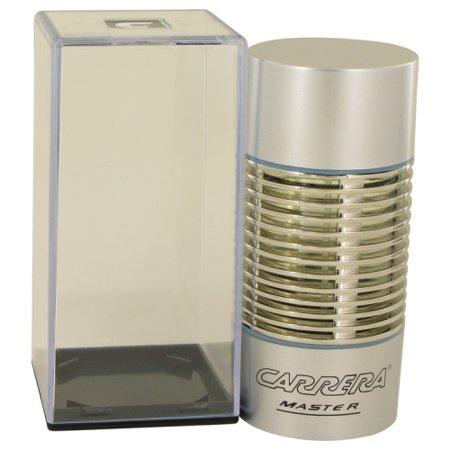 Les Compositions Parfumees Zamac By Lalique Eau De Parfum Spray 3.3 oz - image 2 de 2