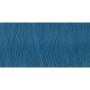 Metrosene 100% Core Spun Polyester 50wt 547yd-Wave Blue