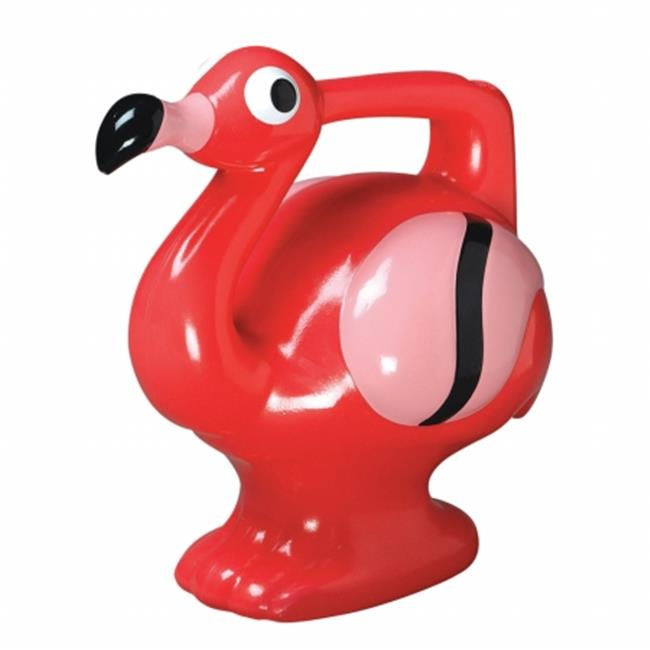 Allied Precision Industries DURG15 API Flamingo Watering Can