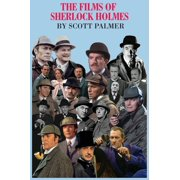 The Films of Sherlock Holmes : 60 Years: 1931-1991