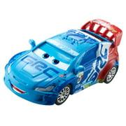 Disney/Pixar Cars Diecast Raoul Caroule