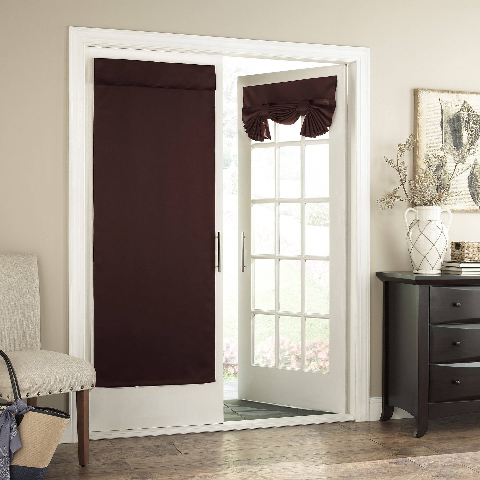 Superbe Tricia Door Panel   Walmart.com