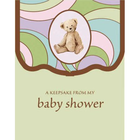 health safety baby gates baby monitors bath