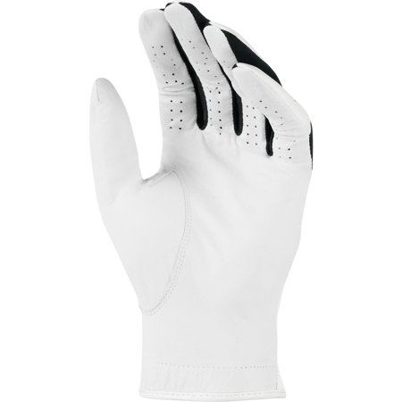Nike Tech Extreme Golf Glove, M