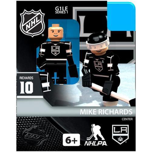 NHL Los Angeles Kings�� OYO - Mike��Richards Los Angeles Kings OYOHKYLAKMR