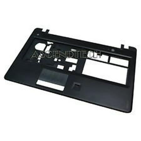 lenovo ideapad u550 laptop palmrest touchpad 31040580 6m 4eccs 001