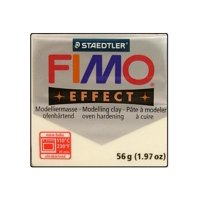 Fimo Effect Clay 56gm Nightglow