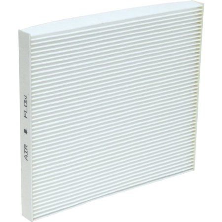 Cabin Air Filter Particulate Cabin Air Filter
