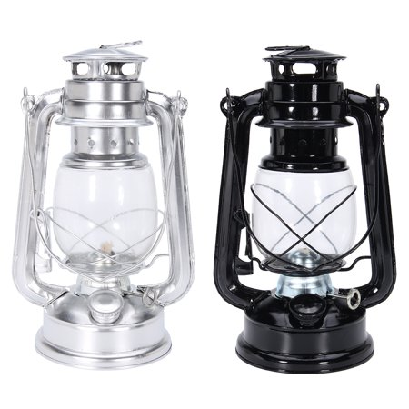 Moaere Vintage Style Iron Oil Lamp Kerosene Lantern Ceiling Light Metal Glass Pendant Lamp for Restaurant Living Dining Room Cafe Bar Loft   Cyber Monday (Ray Bans Cyber Monday)
