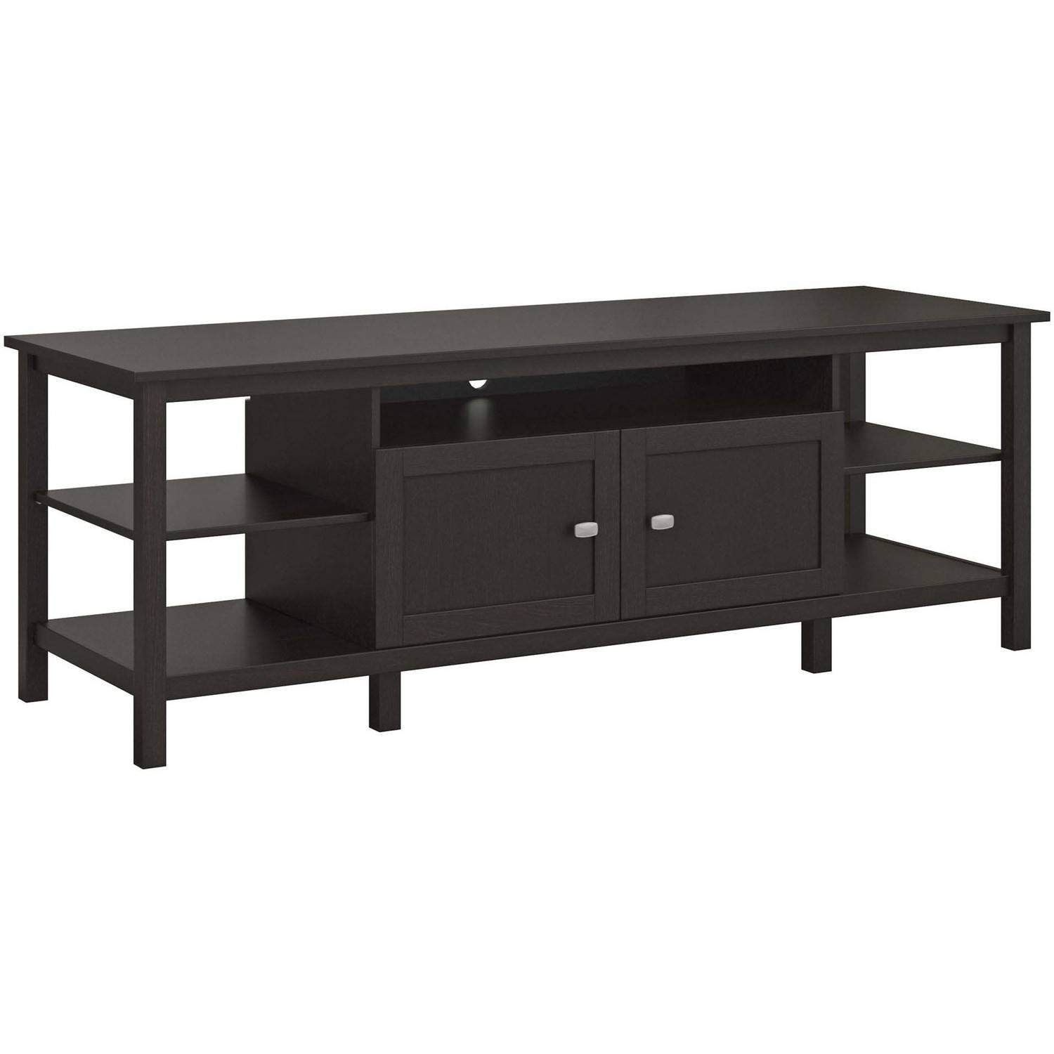 Montclair TV Stand for TVs up to 75