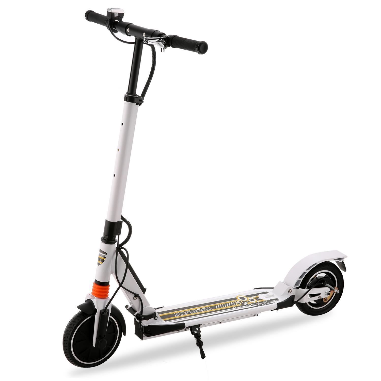 Big Clearance! Kick Scooter with Li-Ion 2-Wheel High Spee...