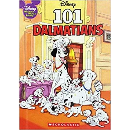 101 Dalmatians - 101 Dalmatians Dog Catcher