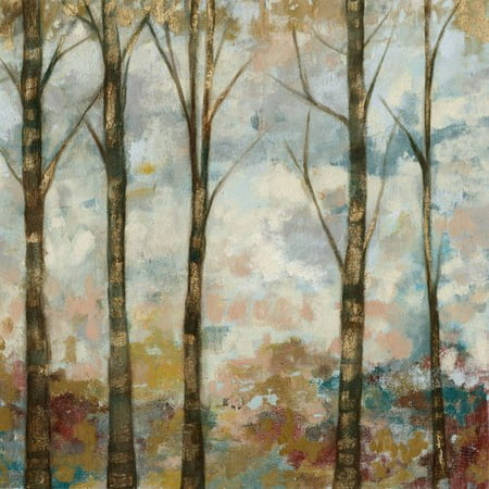 Arbor Canvas - Marmont Hill