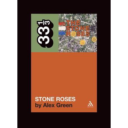 The Stone Roses' the Stone Roses (The Stone Roses The Complete Stone Roses)