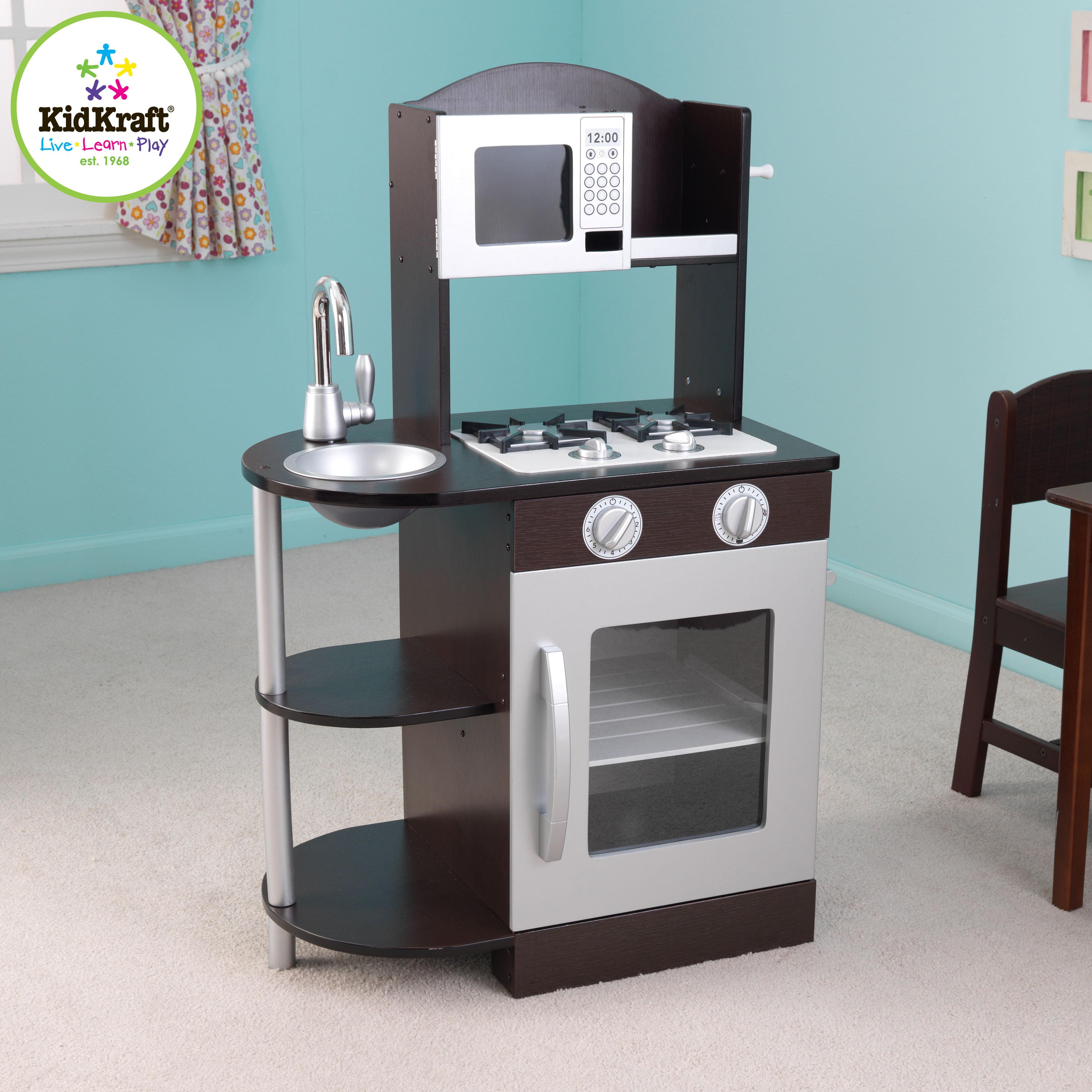 Modern Toddler Kitchen Set Inspiration - Kitchen Cabinets | Ideas ...