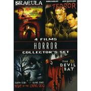 Horror Collectors Set (DVD)