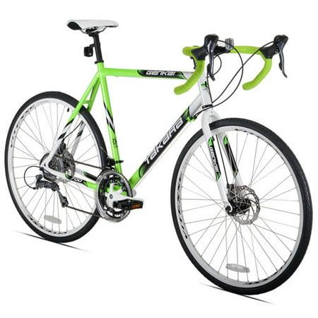 Takara Genkai 25'' CycloCross 700c Mens Bike