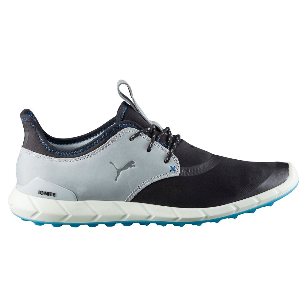 6be097959b PUMA Ignite Spikeless Sport Golf Shoes 2017 - Walmart.com