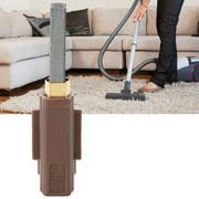 TOPINCN Household Vacuum cleaner Motor Carbon Brush for Ametek Lamb 2311480 333261 33326-1, Carbon Brush Replacement, Ametek Lamb Motor Carbon Brush