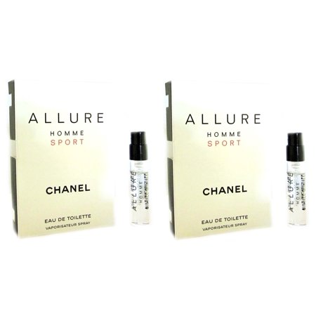 Best Chanel product in years