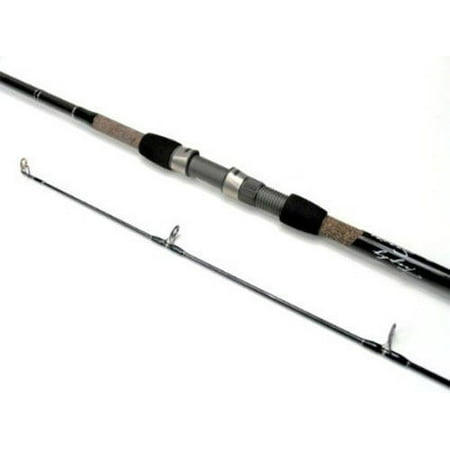 Tsunami Trophy Conventional Casting Surf Rods Series II