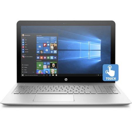 HP 15-as020nr Envy 15.6