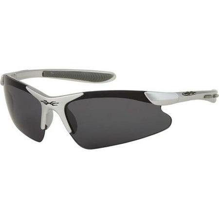 Designer Jewelry 28KGX3551 X Loop Childrens Sunglasses