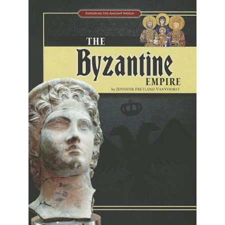 The Byzantine Empire (Ruler Of Byzantine Empire From 527 To 565)