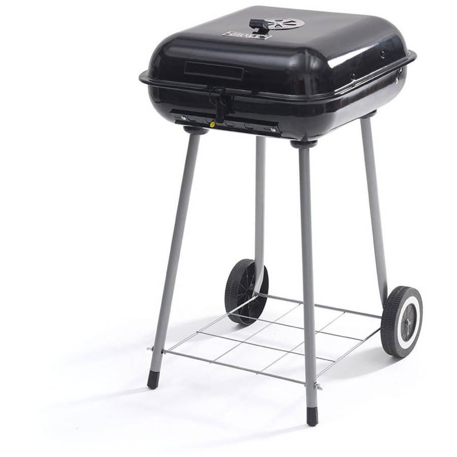 "Backyard Grill 17.5"" Charcoal Grill"