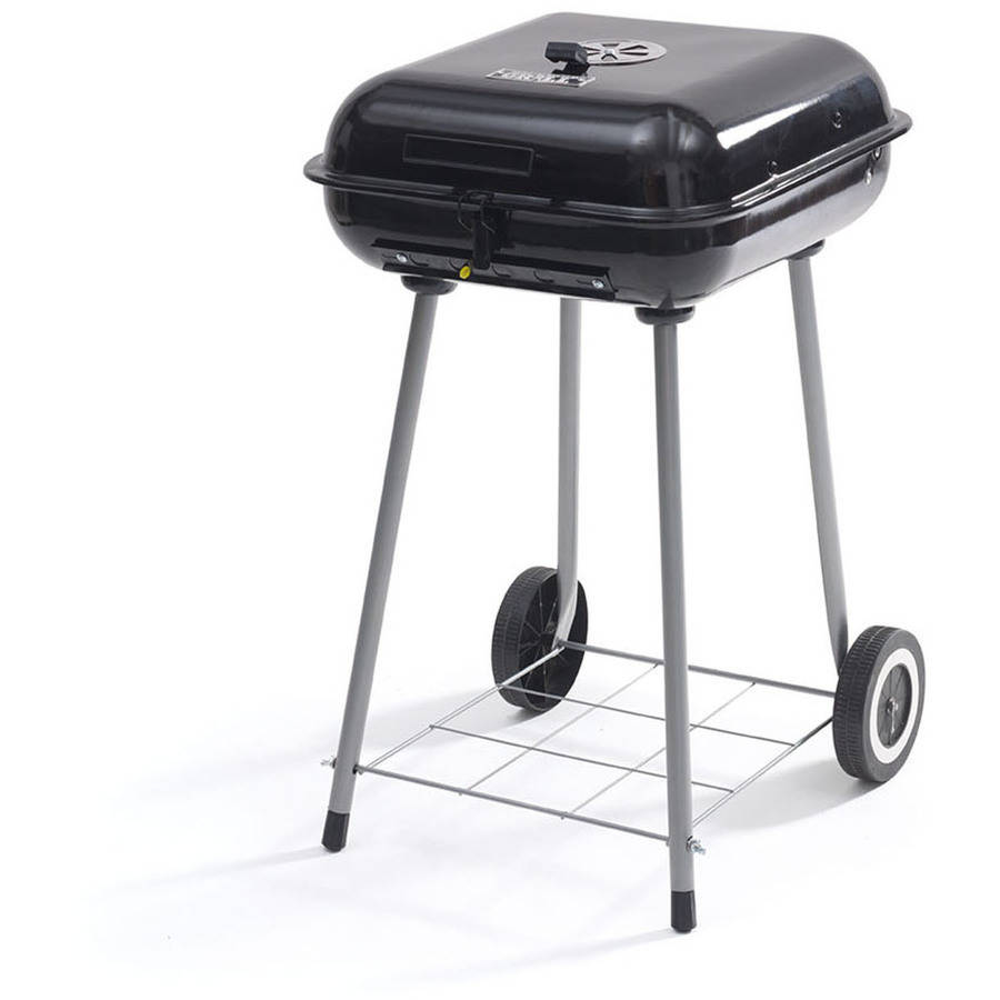 "Backyard Grill 17.5"" Charcoal Grill"