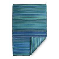 Indoor/Outdoor Rugs - Walmart.com - Walmart.com