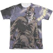 Watchmen Storm Mens Sublimation Shirt