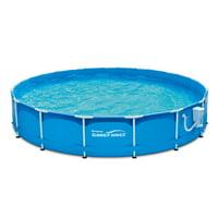 Swimming Pools - Walmart.com