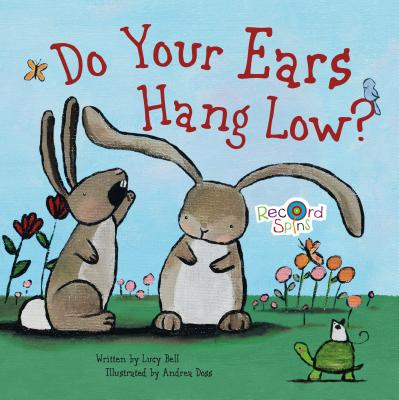 Do Your Ears Hang Low?