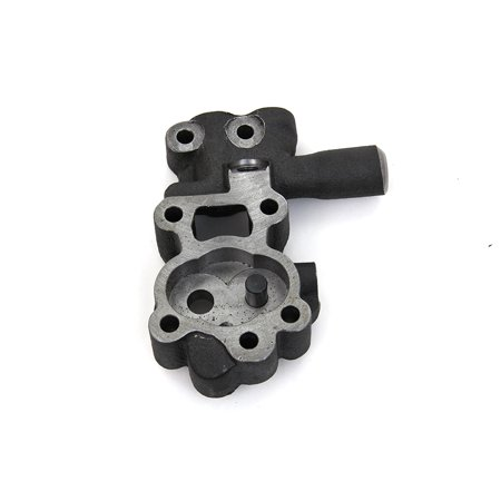 Knucklehead Oil Pump Body,for Harley Davidson,by V-Twin