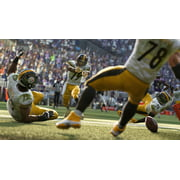 7c3bdfbff8 Madden NFL 19