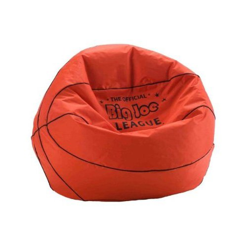 Delicieux Small Sports Ball Bean Bag Chair