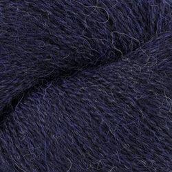 Valley Yarns Hatfield Lace Weight Yarn, 100% Baby Alpaca Baby Alpaca Blend