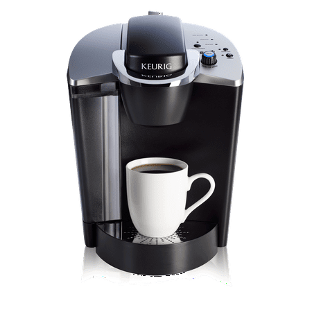 Keurig Coffee Brewing System (Keurig K140 Coffee Maker And Coffee Machine Commercial Brewing System And Personal Brewing System Works With Regular)